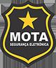 motasegurancaeletronica.com.br